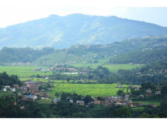 Balthali Nepal  city photo : Balthali Village Tour | Balthali Kavre Village Tour in Nepal